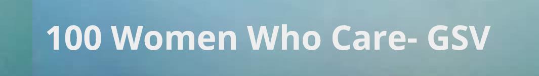 https://northwestartcenter.org/wp-content/uploads/2014/08/100womenGSV.png