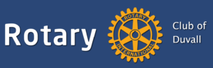 Rotary Club of Duvall