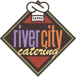 rivercitycatering