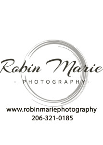 robinmarielogo