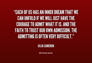 quote-Julia-Cameron-each-of-us-has-an-inner-dream-9592