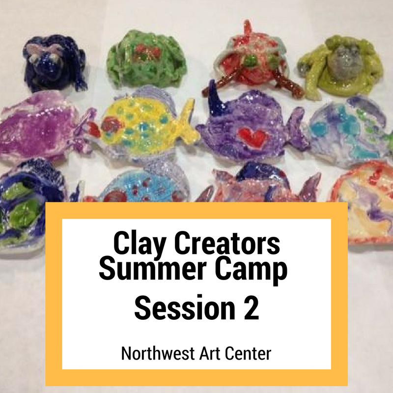 claycreators2