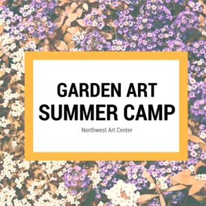 gardenartcamp