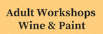 Click Here to Find our Workshops!