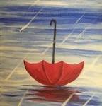 E1  Umbrella