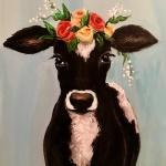 B5  Spring Calf