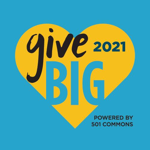 givebig-logo-2021-primary-bg