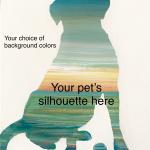 B34  Beach inside Your Pet