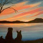 B46  Your Pet Lakeside