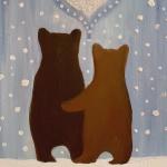 G32  Bear Hug